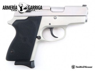 pistola-smith-and-wesson-mod-cs9[2]9